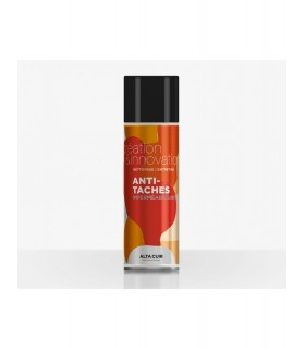 Antimanchas impermeabilizante cuero y tejidos (spray)