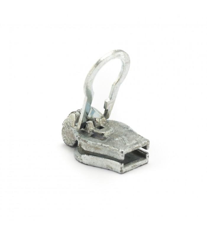 Pack réparation curseurs Zlideon pour fermeture métallique