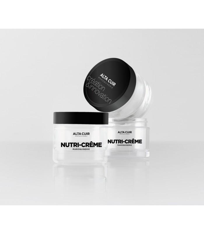 Cirage incolore cuirs hydrate - protège - imperméabilise