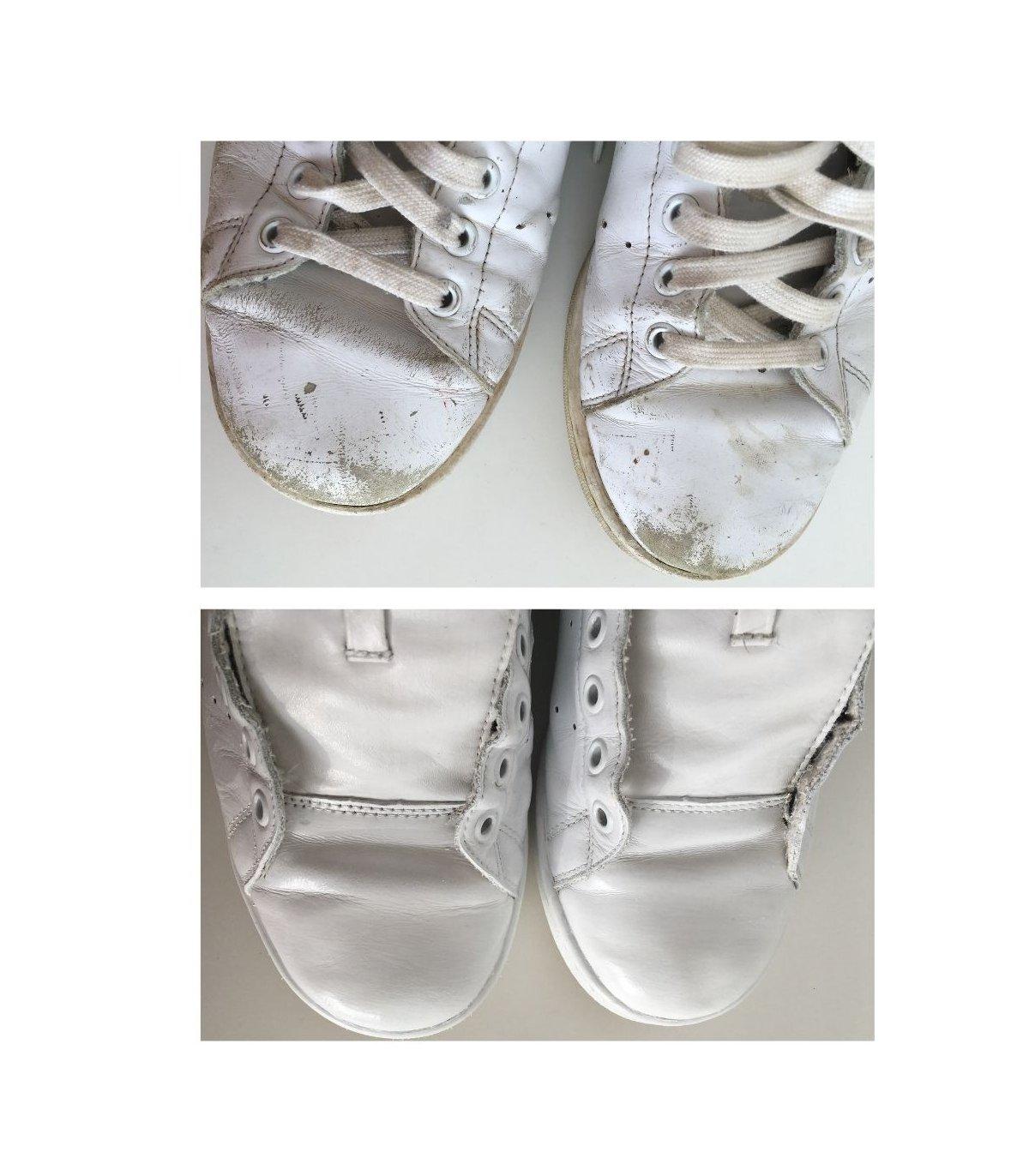 durable pour cuir pour chaussure r/éparation de cuir de cuivre Kit doutillage en cuir