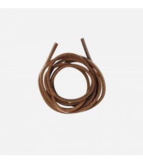 Lacets cuir RANGERS 120cm