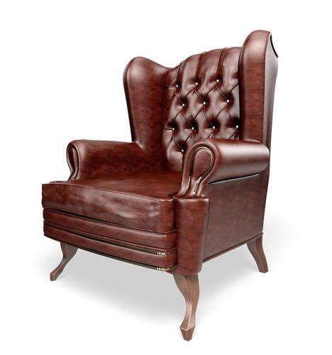 r novation cuir canap fauteuil abim ou craquel clip zip. Black Bedroom Furniture Sets. Home Design Ideas