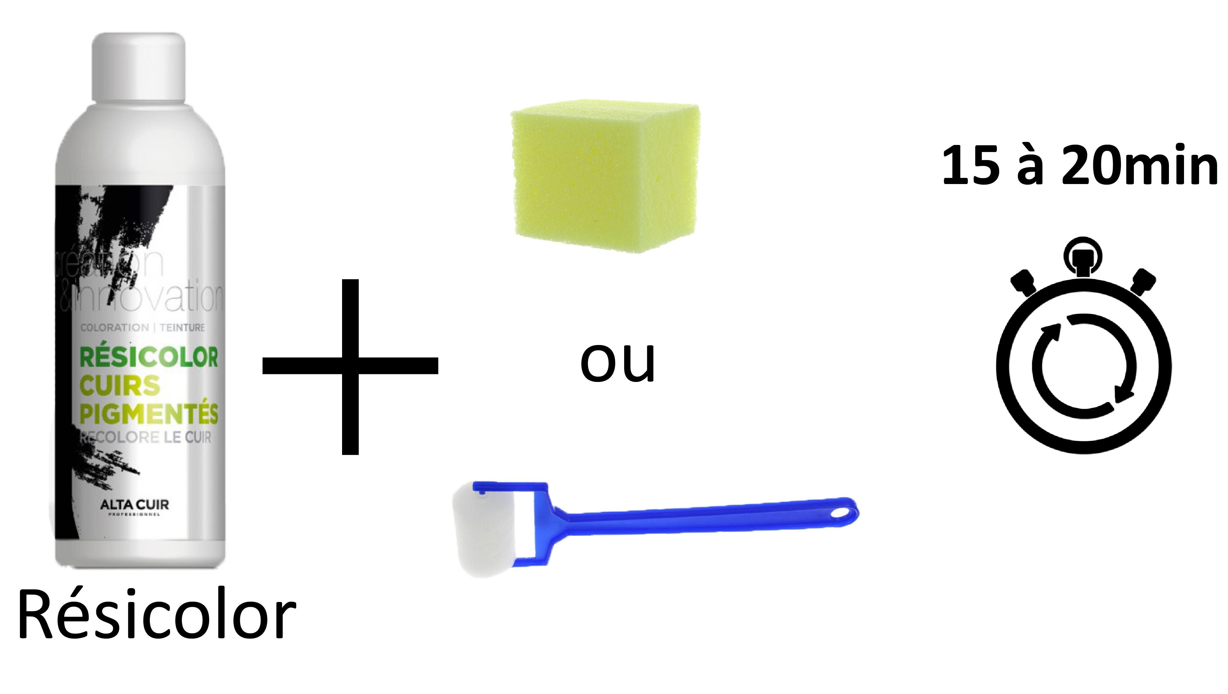 etape2-colorer