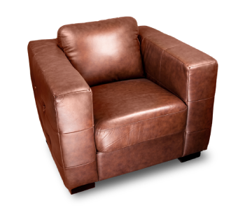 Entretien cirage canapé cuir