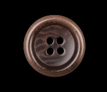 Réparer simplement un bouton avec Tic