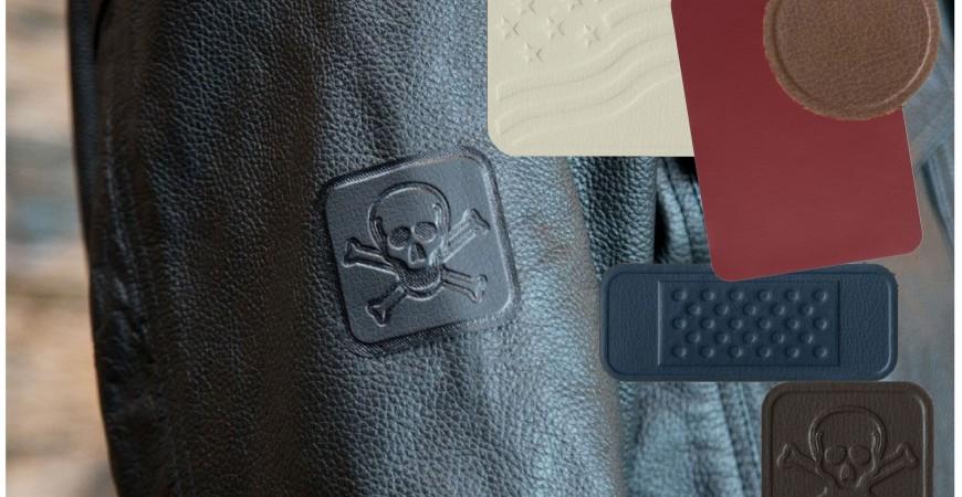Masta Plasta : la réparation de votre cuir en toute simplicité!