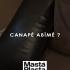 Le meilleur moyen de rapiécer un canapé cuir