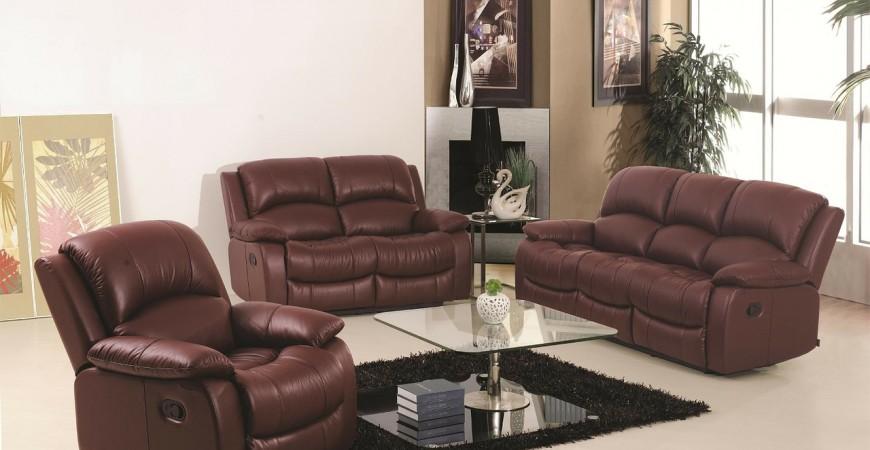 Recouvrir un trou dans le cuir (canapé/divan/fauteuil)